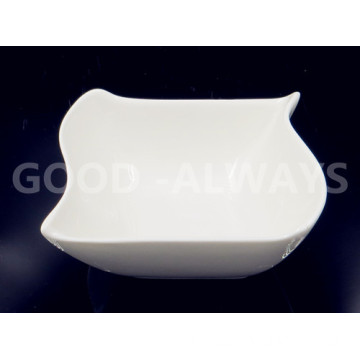 New Bone China Bowl Mini  Snack  bowl Mini